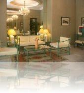 Hotel Carlton*** 1